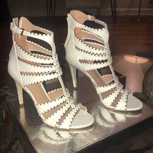 Sigerson Morrison Melania Sandals